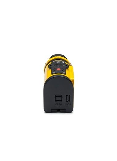 SP1 Explorer Aksiyon Kamera-Kodak